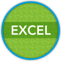 Excelling in Community 2018