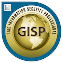giac-information-security-professional-gisp (1).png