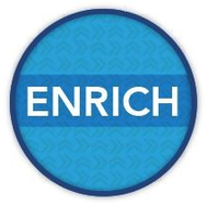 Enrich_badge.png