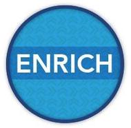 Enrich_badge.png