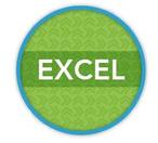 Excel_badge.png