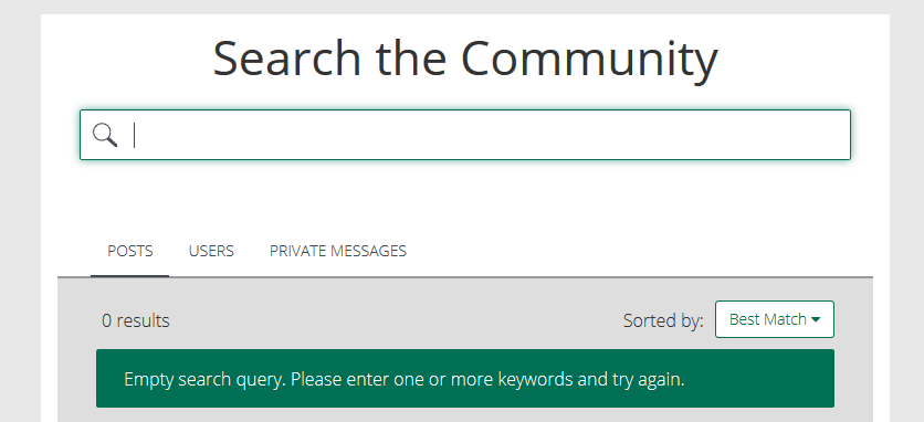 community search.PNG