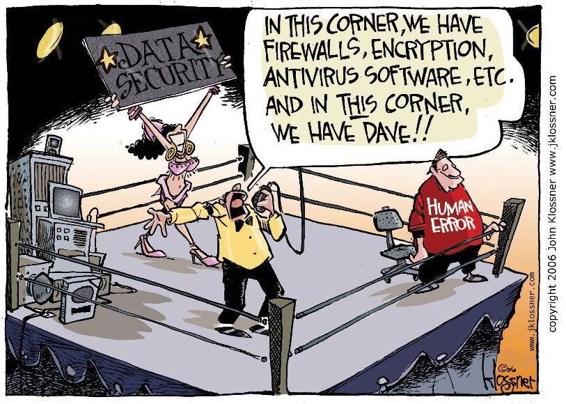 Technology Cartoons — j klossner cartoons.jpg