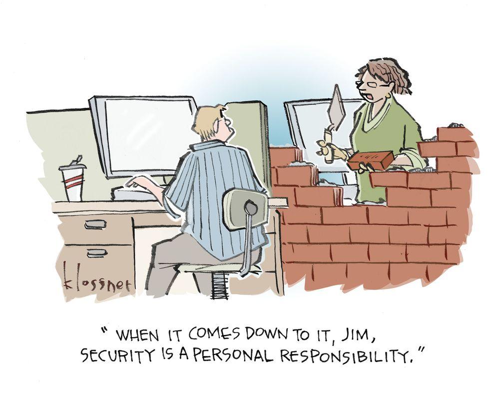 JuneCartoonJK-DRsecurotyresponsibilityCOL300
