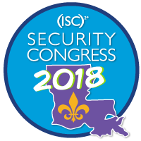 Congress2018-Attendee-Badge.png