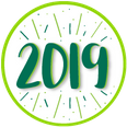 NewYear-2019-Badge.png