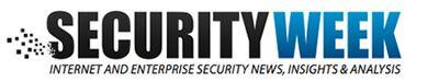 securityweek_logo.jpg