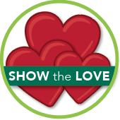 ShowTheLove_2.png