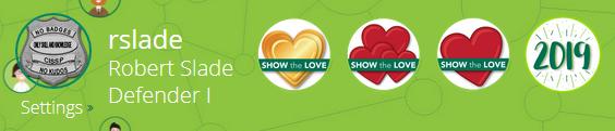love badges.PNG