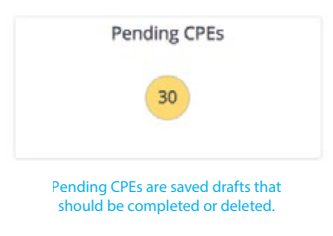 pending-cpes.png