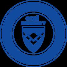 ECPI-Seal.png