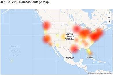 comcast_outage.jpg