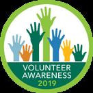 Volunteer-Awareness-Badge-2019.png
