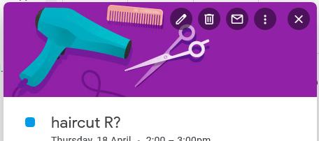 Google haircut.PNG
