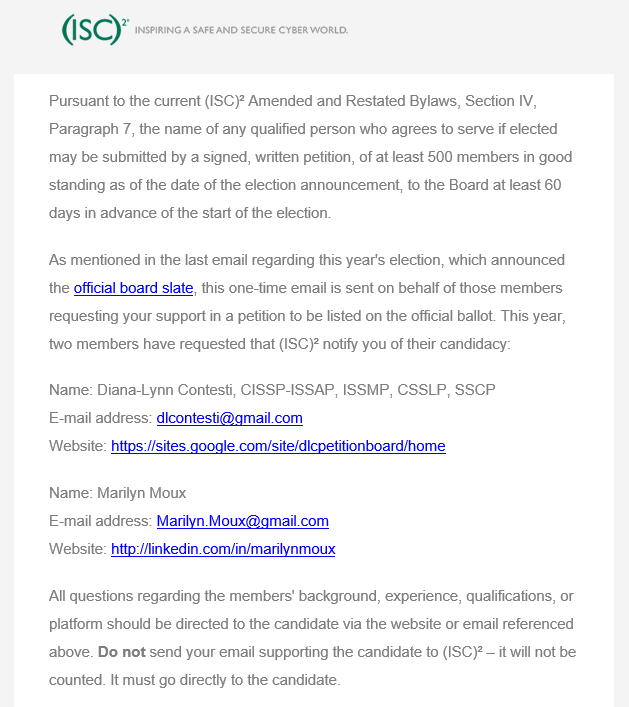 petition-email.png