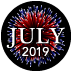 July2019-Badge.png