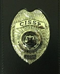 cissp-badge.jpg