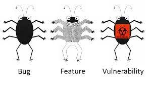 bugfeature.jpg