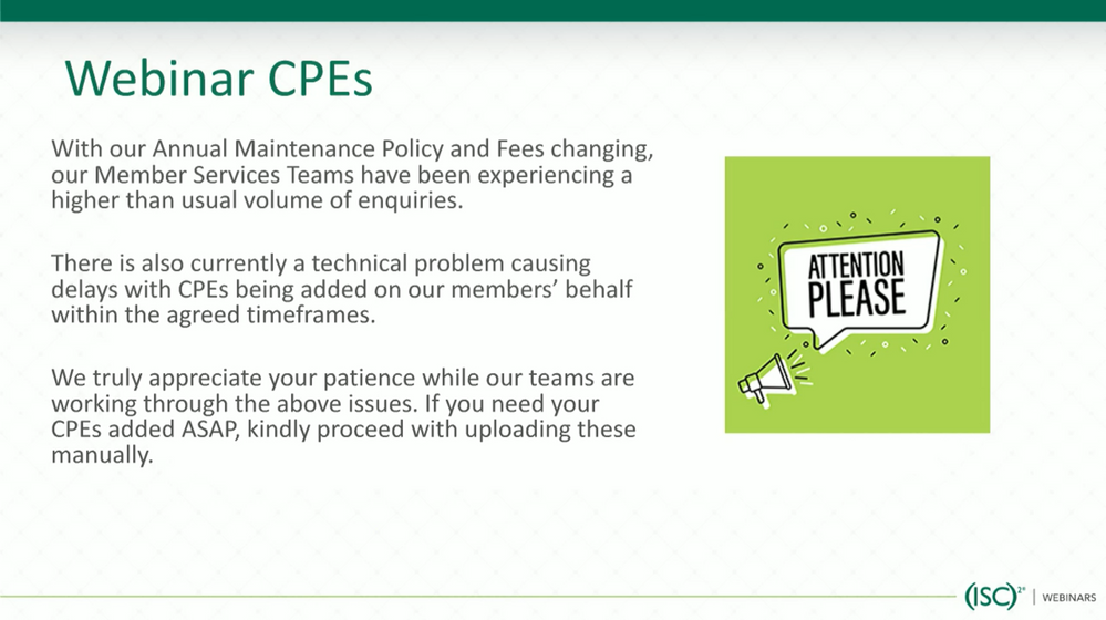 Webinar CPEs - 20190813.png