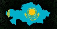 Kazakhstan-root-ca-certificate.jpg