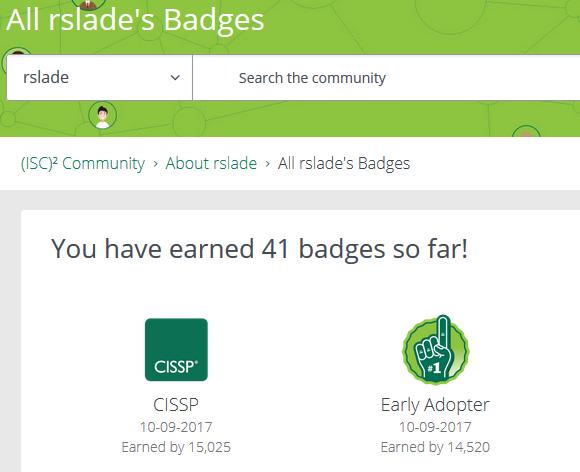 cissp badge list.PNG