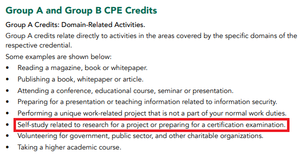 cpes-for-study.png