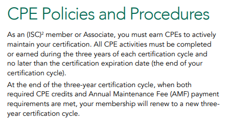 cpe-p-and-p.png