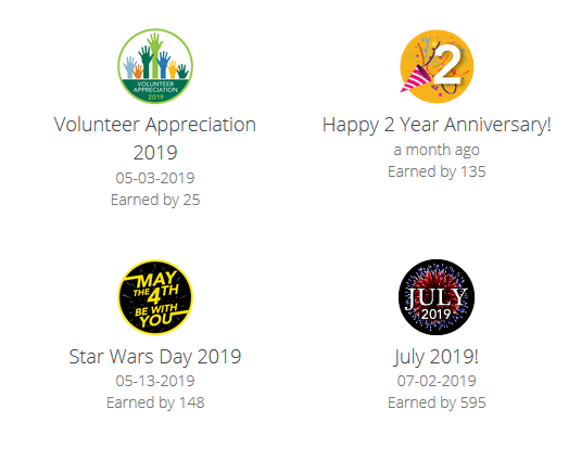 community badges 3a.PNG