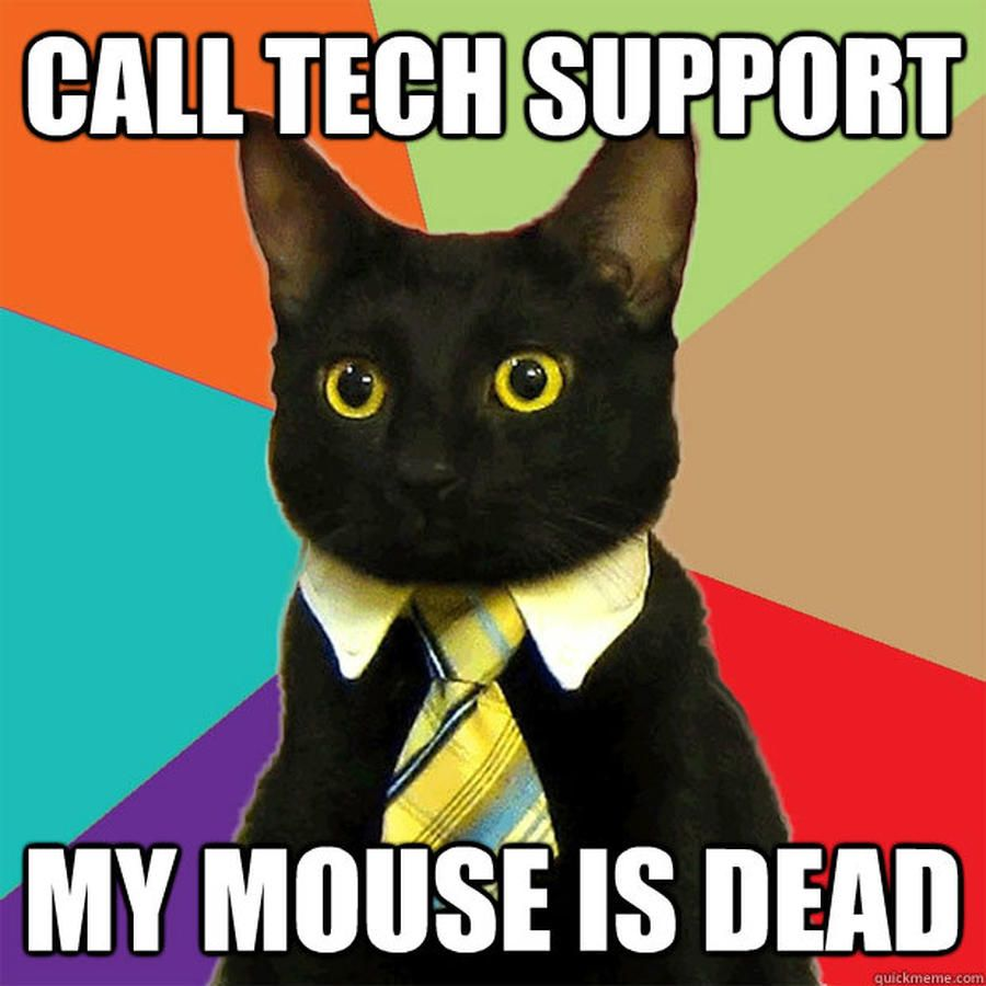 call-tech-support-my-mouse-is-dead-funny-technology-meme-image.jpg