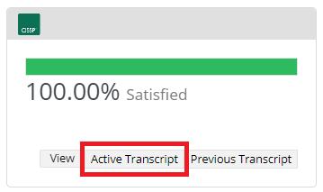 active-transcript.png