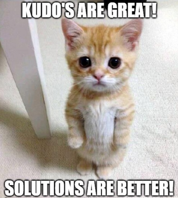 kudos vs solutions.PNG