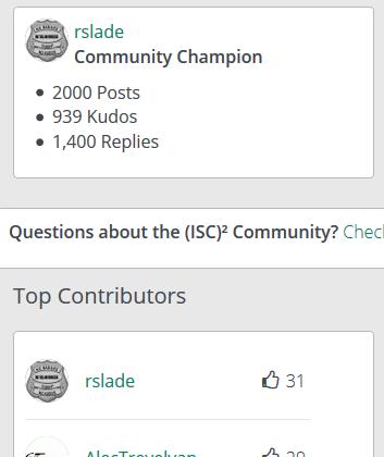 community top.PNG