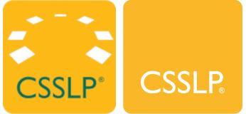 csslp-logos.png