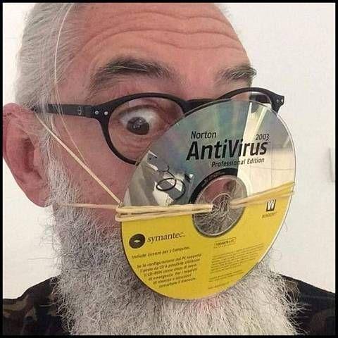 Norton AV face mask.jpg
