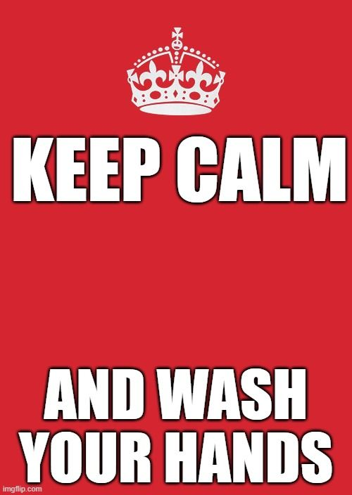keep calm wash hands.jpg
