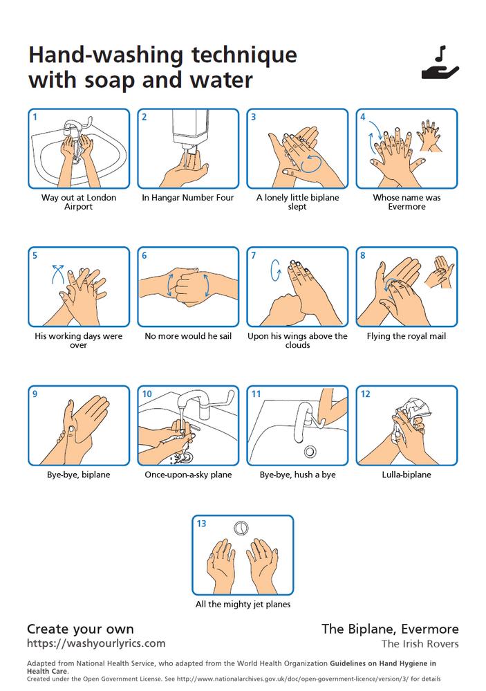 Biplane Evermore CoVID19 handwash.png