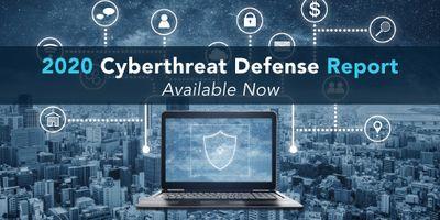 MAR-Cyberthreat-Defense-2020-Report-1024x512-web-banner-20200424.jpg