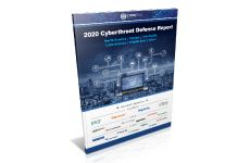 MAR-Cyberthreat-Defense-2020-Report-Cover-3D-230x150-20200424.jpg