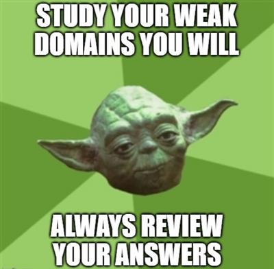 Yoda advice.PNG