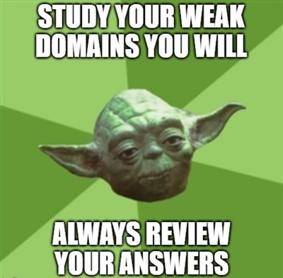 Yoda advice.PNG