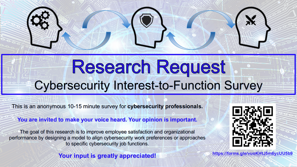 Survey_Invitation_Graphic_v4.png