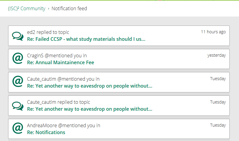 notifications 2.PNG