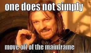 mainframe.jpg