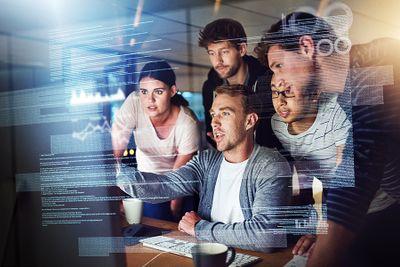 Cybersecurity group.jpeg