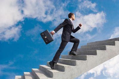 Career Ladder.jpg