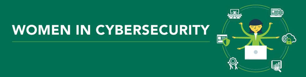 Women in Cybersecurity: Committed to the Mission Despite Prevailing Challenges