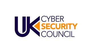 UKCSC Logo.png