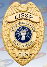 CISSP badge 2.PNG