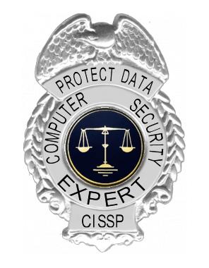cissp badge.png