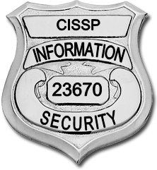 cissp badge 4.png
